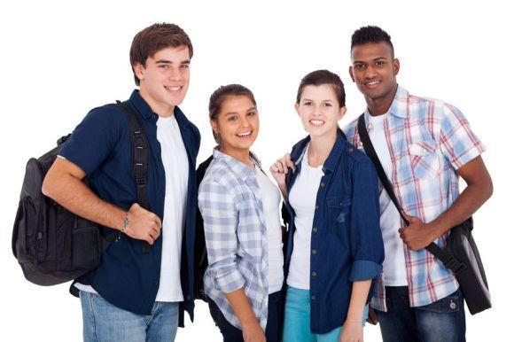 Candidatos a partir de 14 anos de idade podem participar de várias seleções para aprendiz (Foto Ilustrativa)