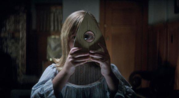 Ouija - Origem do Mal (Foto: Divulgação Universal Pictures)