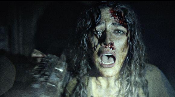 Bruxa de Blair 3 (Foto: Divulgação Paris Filmes)