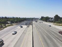 Multa por farol apagado em rodovias é suspensa pela Justiça Federal