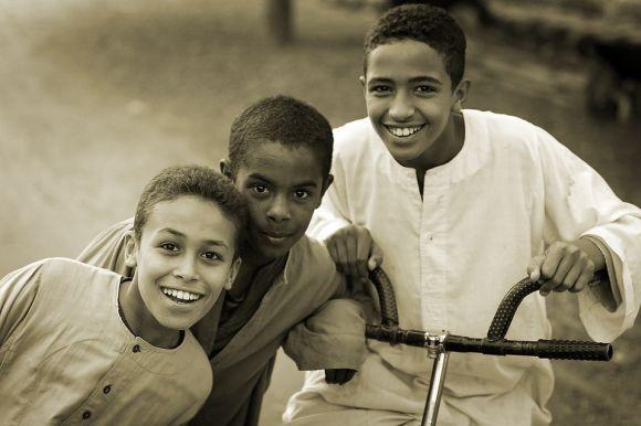 O programa Criança Feliz vai atender aos filhos dos beneficiários do Bolsa Família (Foto Ilustrativa)