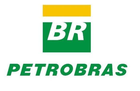 Petrobras Distribuidora inscrições para estágio 2017