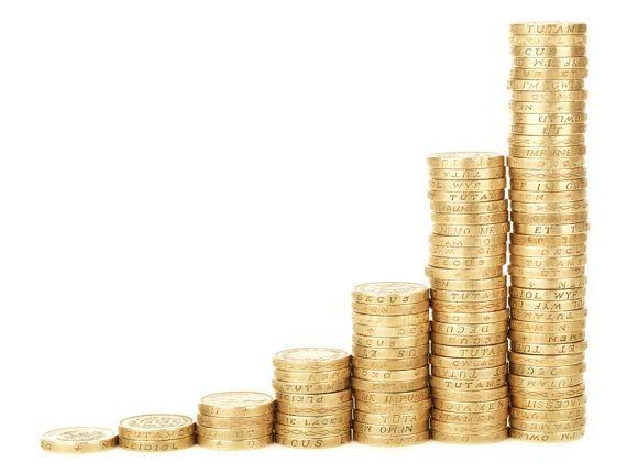 O índice de reajuste do Mínimo para 2017 deve ser de 7,47% (Foto Ilustrativa)