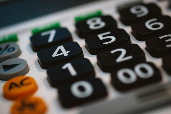 Alguns fatores ainda podem influenciar na mudança do valor do mínimo (Foto Ilustrativa)