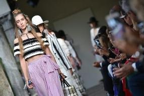 Semana de Moda de Milão 2016: destaques e novidades