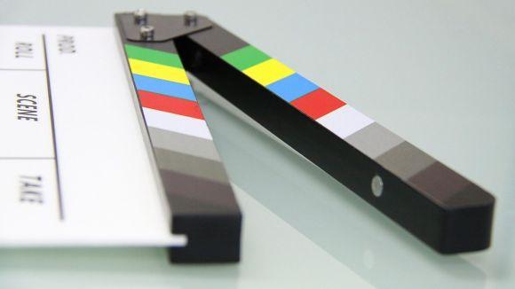 Quer trabalhar com cinema? Aproveite o curso grátis em Vitória (Foto Ilustrativa)