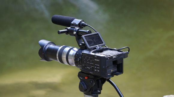 As qualificações também são ótimas para quem trabalha com TV (Foto Ilustrativa)