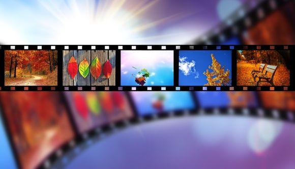 Senai cursos gratuitos de TV e cinema ES