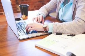 Senai MS bolsas de estudo para cursos técnicos a distância 2016