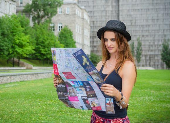 O Qualifica ES Turismo vai capacitar os interessados em trabalhar no setor (Foto Ilustrativa)