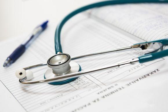 O curso de Medicina é um dos mais concorridos no Vestibular Unesp (Foto Ilustrativa)