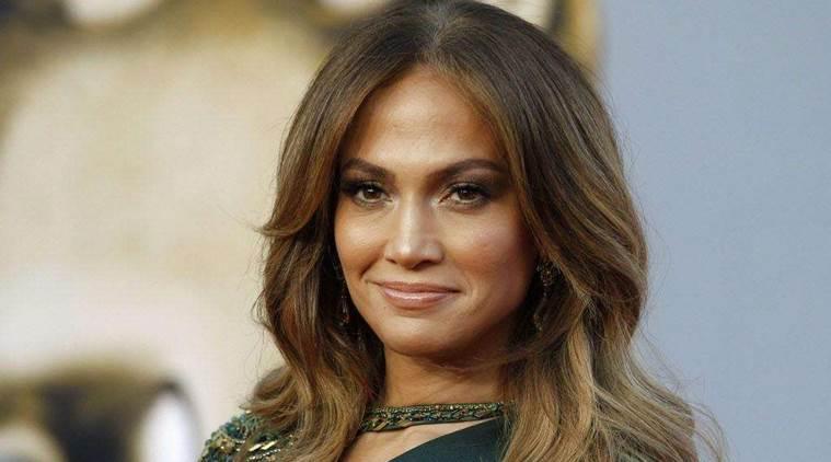 Jennifer Lopez (Foto: Divulgação)