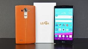 15 melhores celulares e smartphones em 2016