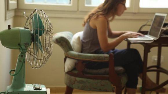 Estude onde e quando quiser, nos cursos online Sesi gratuitos (Foto Ilustrativa)