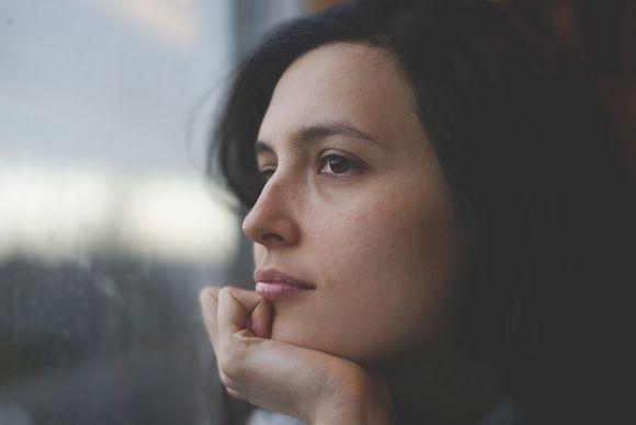5 dicas para acabar com pensamentos negativos (Foto Ilustrativa)