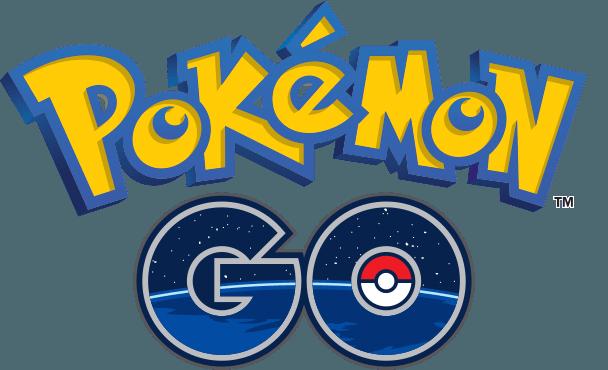 Alguns jogos viciam muito mais que Pokémon Go (foto: Divulgação)