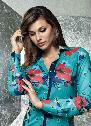 Camisas-femininas-Dudalina-preços-001