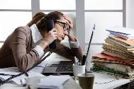Carga Horária de trabalho - Entenda como funciona 123