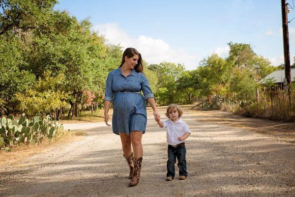 As famílias que não cumprirem as condicionalidades podem ter o benefício suspenso (Foto Ilustrativa)