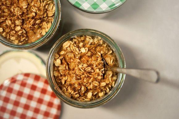 Cereais e grãos integrais são outros grandes aliados da dieta (Foto Ilustrativa)
