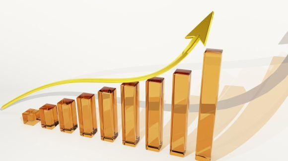 O reajuste médio dos valores do Bolsa Família foi de 12,5% (Foto Ilustrativa)