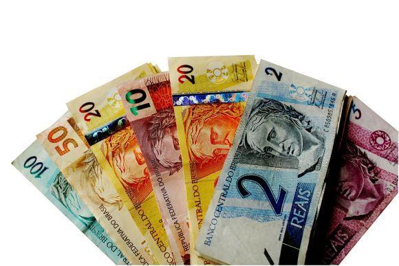O valor médio pago pelo Bolsa Família passou de R$ 162,07 para R$ 182,31 (Foto Ilustrativa)