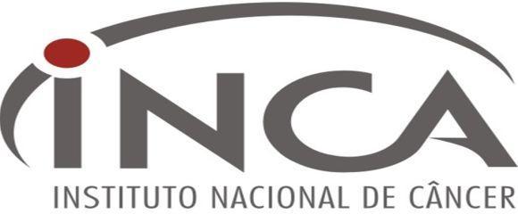 Concurso INCA 2016: vagas, inscrições (Foto: Reprodução)
