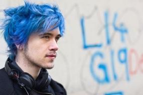 Cortes de cabelo que serão moda em 2017
