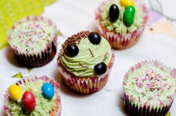 Curso de cupcake online: como se inscrever (Foto Ilustrativa)