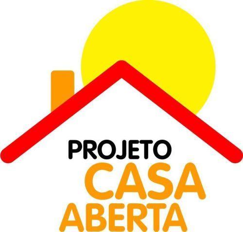 Os cursos são oferecidos pelo Projeto Casa Aberta (Foto Ilustrativa)