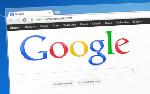 Google programa de estágio no Brasil 2017