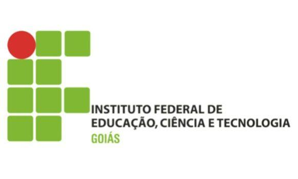 IFG tem cursos profissionalizantes gratuitos 2016 (Foto: Reprodução IFG)