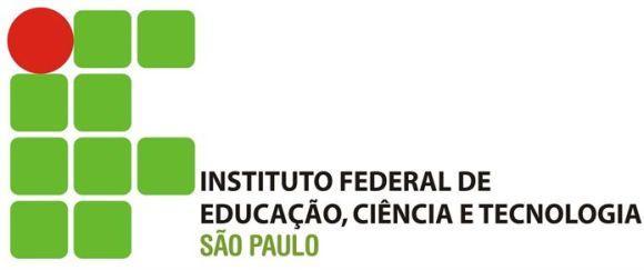 IFSP oferece 5.500 vagas em cursos técnicos gratuitos para 2017