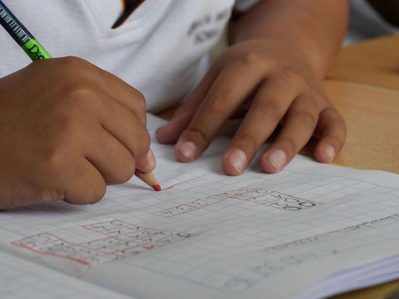 O projeto vai acompanhar os pequenos durante a primeira infância (Foto Ilustrativa)