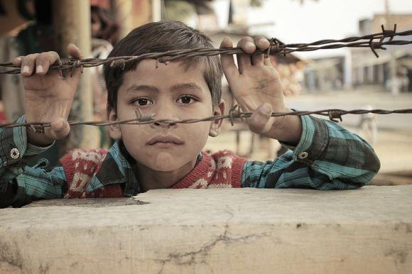 O objetivo é atender as crianças até 3 anos de idade, beneficiárias do Bolsa Família (Foto Ilustrativa)