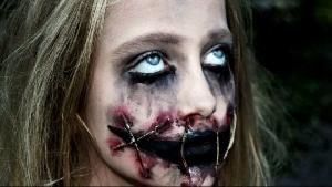Maquiagem Halloween 2016 fotos e dicas