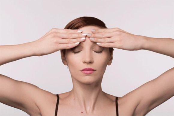 Até o tamanho avantajado da testa dá para disfarçar (Foto Ilustrativa)