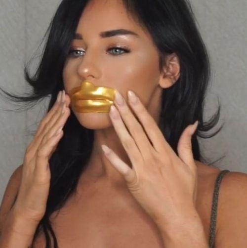mascaras-hidratantes-para-labios-perfeitos
