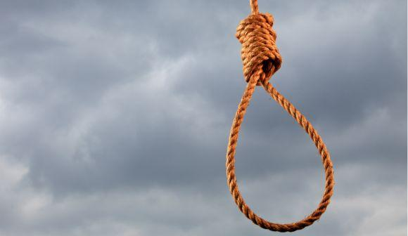 A corda é um dos objetos que costumam ser usados na brincadeira mortal (Foto Ilustrativa)