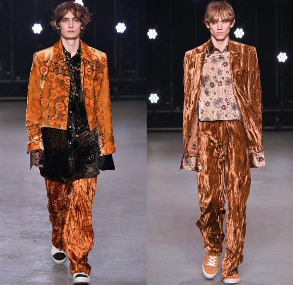O estilo streetwear oversized vem com força total (Foto Ilustrativa)
