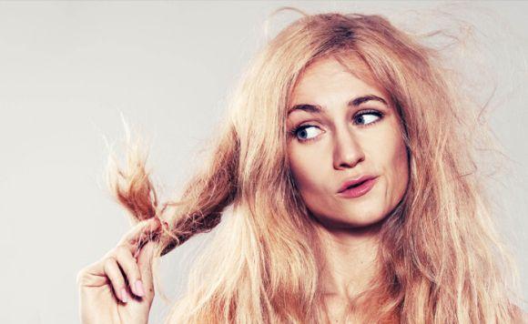 Saiba o que mais danifica os cabelos (Foto Ilustrativa)