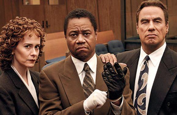 American Crime Story também está renovada para 2017 (Foto: Divulgação FX)