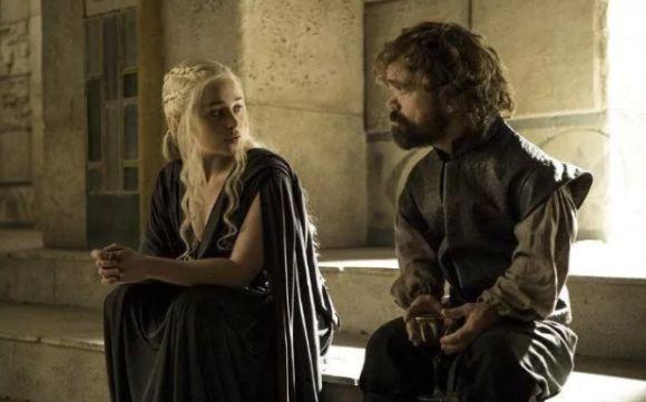 Séries renovadas para 2017 (Foto: Divulgação HBO)