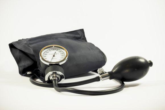 Os cursos abordam vários temas referentes à saúde (Foto Ilustrativa)