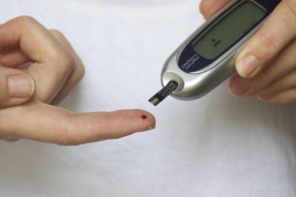 Diabetes é um dos assuntos tratados (Foto Ilustrativa)