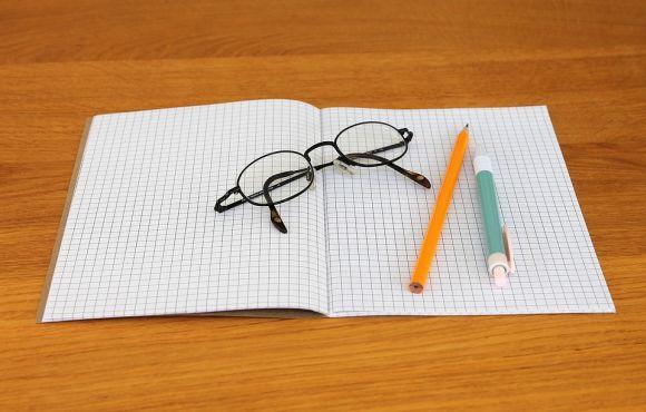Estes assuntos podem ser cobrados na redação e também nas provas objetivas (Foto Ilustrativa)