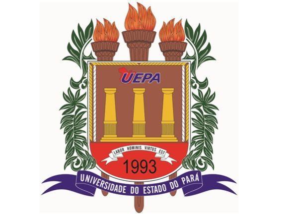 UEPA Vestibular 2017 inscrições