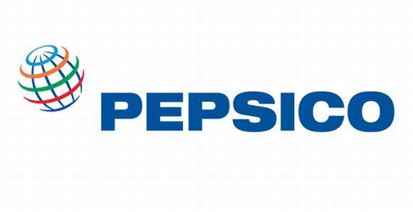 A PepsiCo tem vagas para estagiários em várias cidades (Foto: Divulgação PepsiCo)