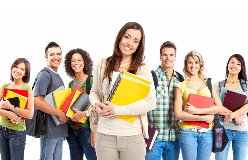 Acesse o site da faculdade para conhecer os seus cursos (Foto: Divulgação)