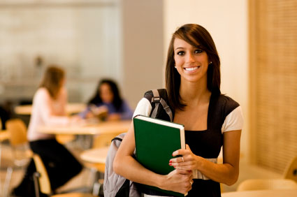 Aposte nos vestibulares para entrar em uma boa faculdade em 2017 (Foto: Divulgação)